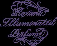 Roxana Illuminated Perfume