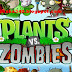Plants VS Zombies 2 Pc Game Full Free Download