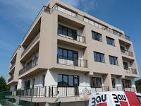 Firma Constructii Bucuresti, Aplicare Tencuiala Decorativa Baumit, Fatada Bloc, www.manoperacasa.ro