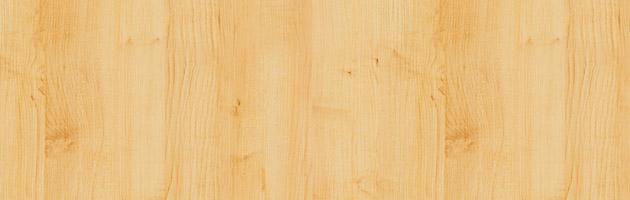 切り出した木材をそのまま使ったような自然な木目パターン | 木目調のフリーパターン素材。無料でダウンロード出来て商用可。