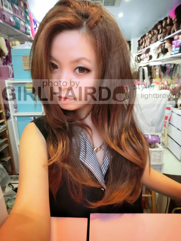 http://3.bp.blogspot.com/-nVuaNPHluAs/Uz7Ee_z-IiI/AAAAAAAASE0/f78weH3PvnE/s1600/CIMG0095+girlhairdo+wig.JPG