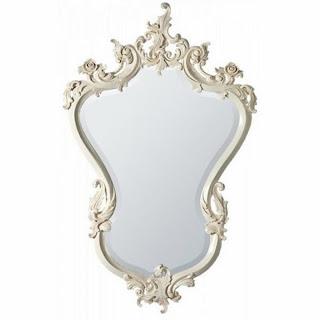 Cermin Dinding Rococo Mawar   dengan hiasan ukiran  ini  di jual dengan harga terjangkau. di buat dengan  material kayu Mahoni dan finishing yang berkualitas, memberikan nuansa  elegant , cermin / mirorr ini dapat di jadikan pelengkap interior kamar tidur anda. Cermin yang kami sediakan variabel dari yang jenis ukiran, bahan kayu jati maupun mahoni , gaya klasik / minimalis dll.
