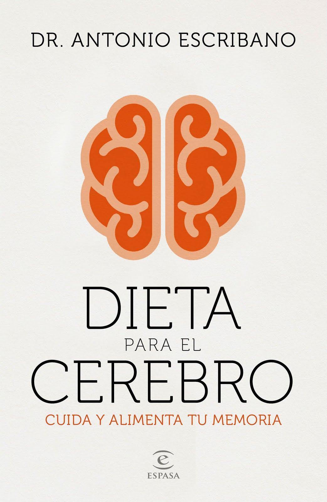 Nuevo Libro Dr.Escribano
