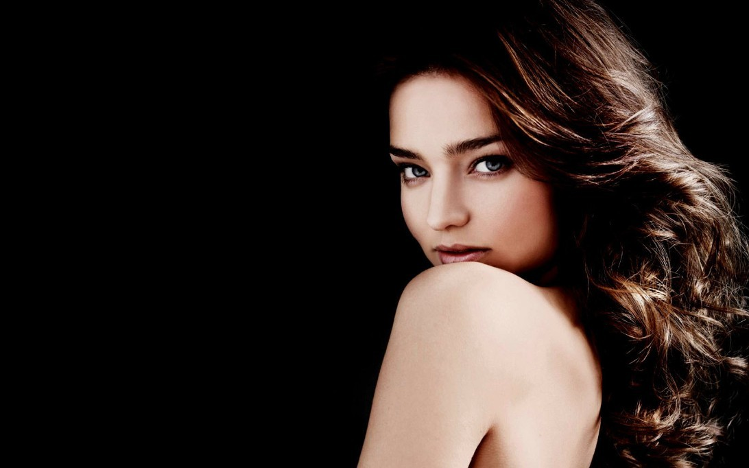 Miranda Kerr Wallpaper 4
