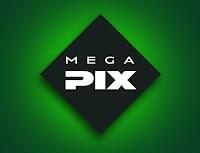assistir tv megapix online Assistir TV Megapix Online Grátis