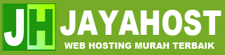 Jaya Host