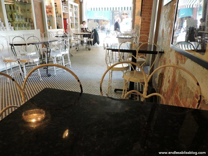 cafe beignet new orleans