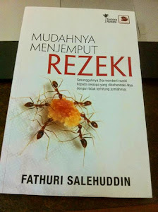 Dapatkan buku ini sekarang!
