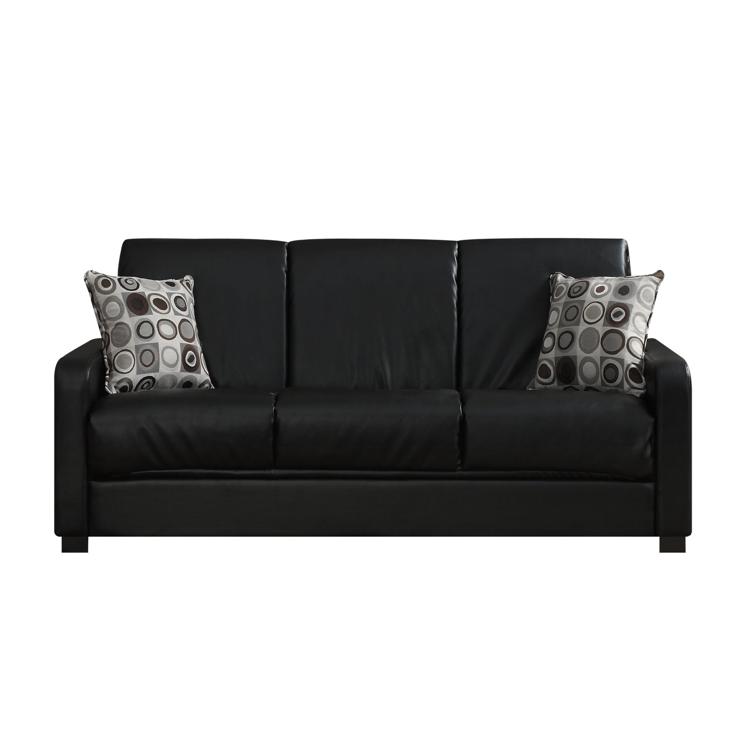Sofa Store Cheap Sofas