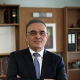 NIKOLAOS ATH. CHRISTODOULOU, ORTHOPEDIC SURGEON MD PhD