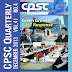 CPSC Quarterly December 2013