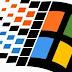 En Abril se podría anunciar windows 9