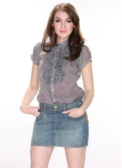 Rianti Rhiannon Cartwright