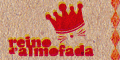 Reino da Almofada