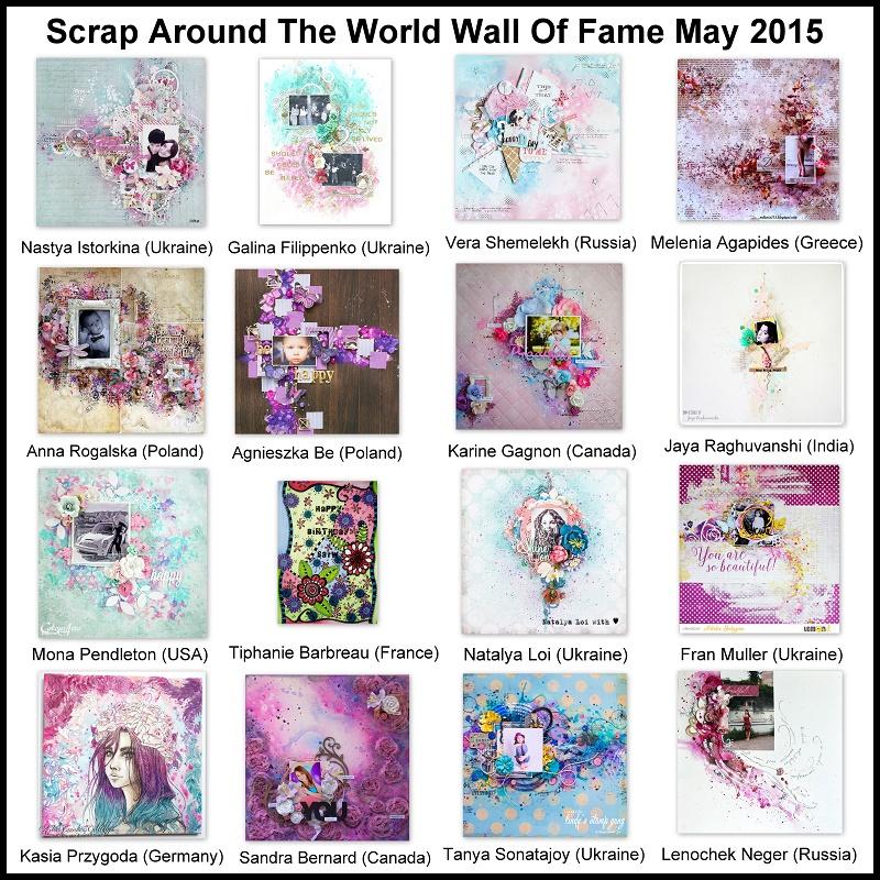 SATW May 2015