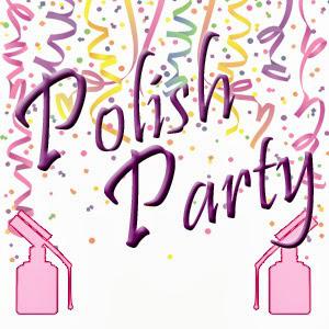 Polish Party member