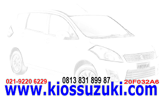 http://www.kiossuzuki.com/search/label/WAGON%20R