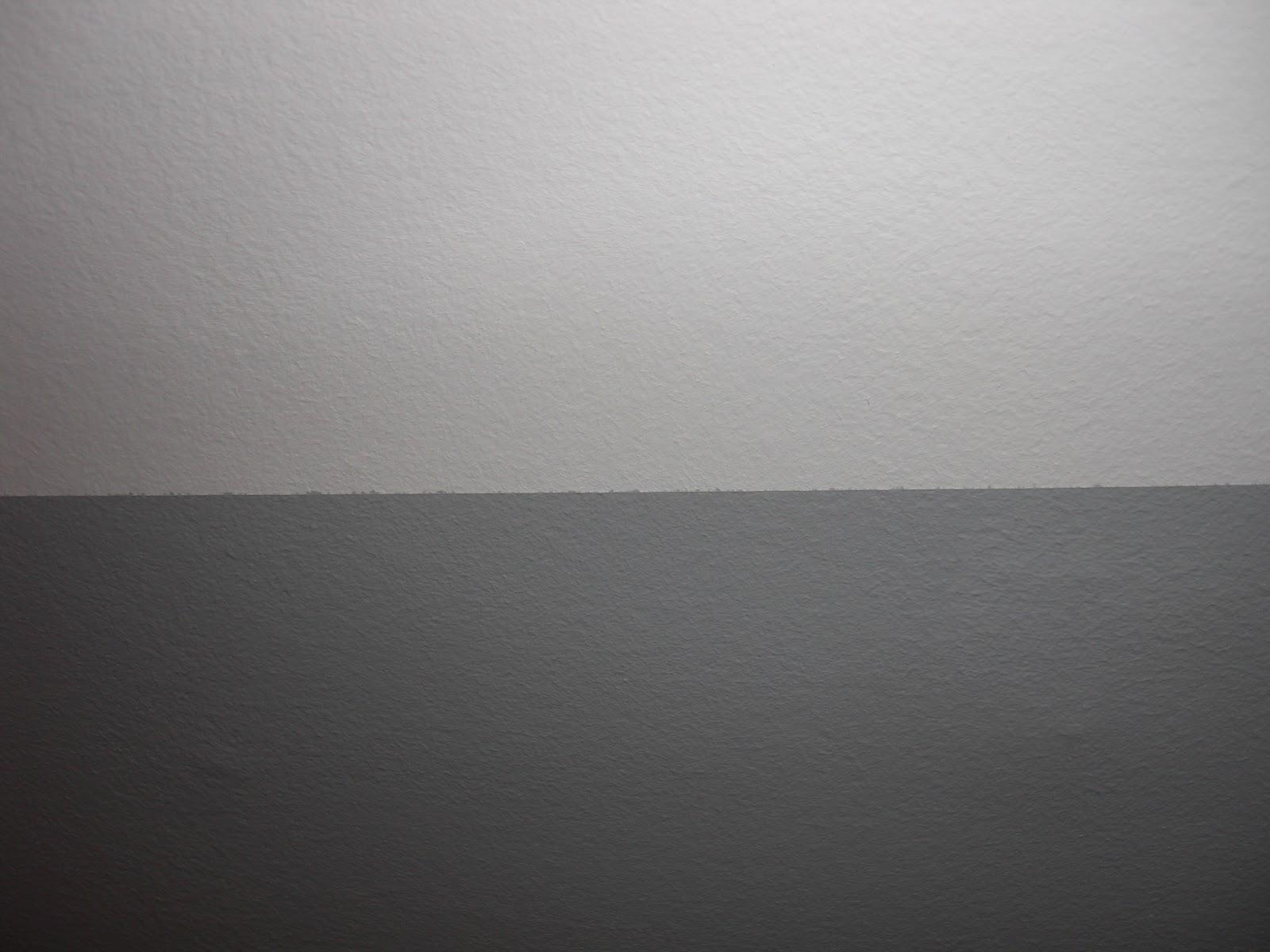 funvit | bettgestell mit licht, Wohnzimmer dekoo