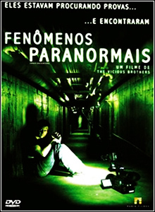 Download Fenômenos Paranormai Dublado BDRip 2012