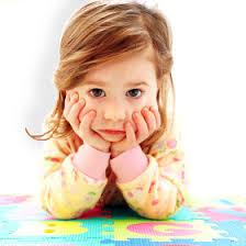 Gejala Penyakit Anemia pada Anak