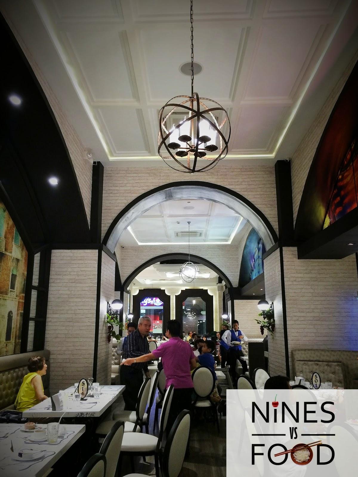 Nines vs. Food - Vikings SM Jazz Makati-17.jpg