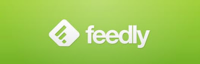 Logo_Feedly