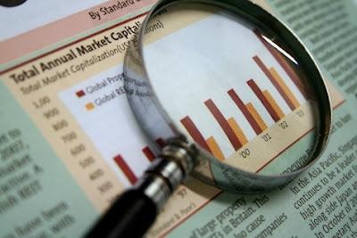 trading analisi fondamentale