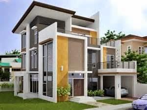 Desain Rumah Minimalis Bukan Sebatas Pada Ukuran Dan Bentuk