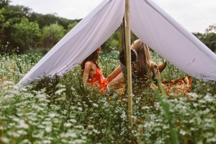 amilita melodi meadows baby native photographer artist
