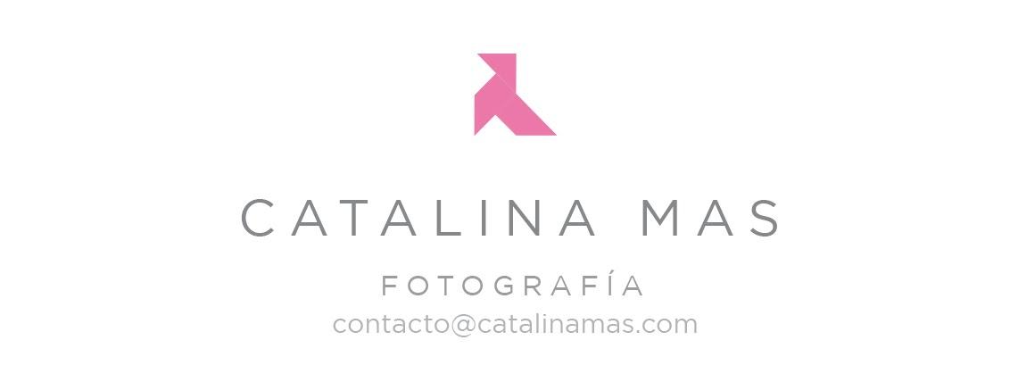 Catalina Mas Fotografía