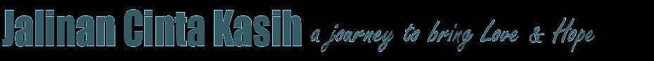 JCK - Partisipasi