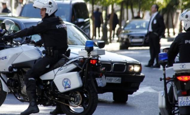 Σοκ: Πακιστανοί απήγαγαν 16χρονο και τον βίαζαν στο κέντρο της Αθήνας!