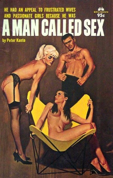 zrelih-porno-film