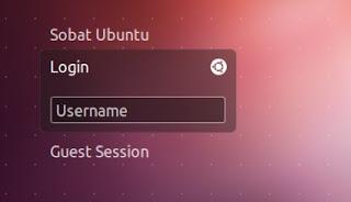 Membuat Login Untuk Root di Ubuntu
