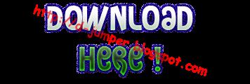 http://www.mediafire.com/download/rdzktybry5i8dk0/D-JumPer+FullHack+V1.0.rar