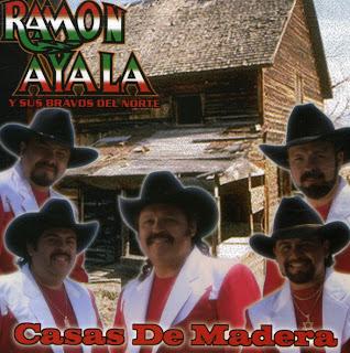 719937177524 Discografia Ramon Ayala (53 Cds)