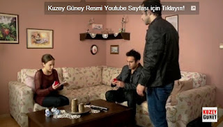 Inima de frate * Kuzey Guney - episodul 10 rezumat (episoadele 24, 25, 26 pe Acasa TV)