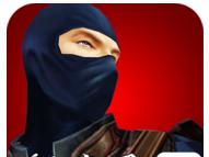 Dragon Ninja 3D v1.06 Mod Apk Unlimited Gold + Potion + Unlocked