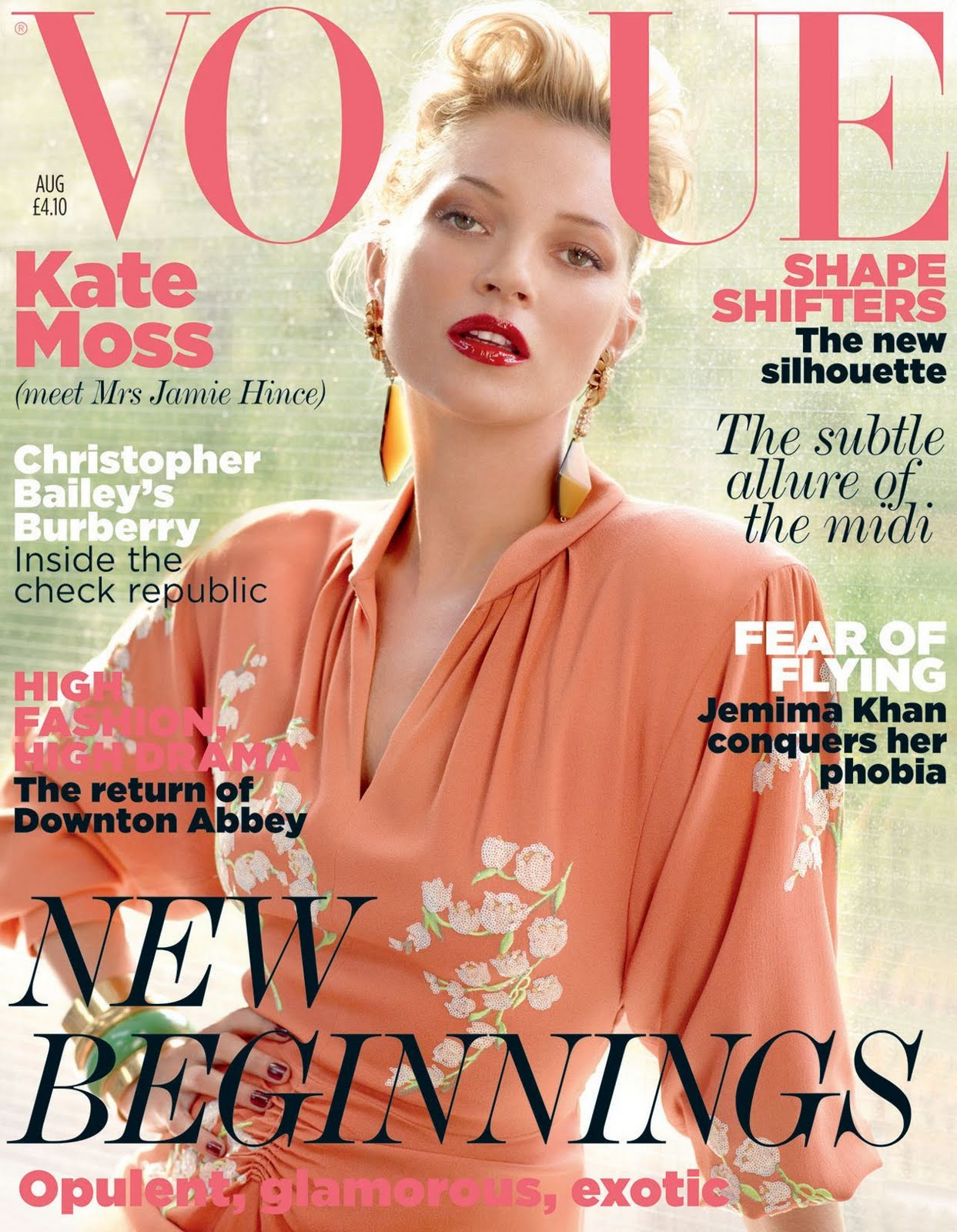 http://3.bp.blogspot.com/-nWPF-4odgfk/Tjxid4j9CXI/AAAAAAAAAtk/03QfsigaNHI/s1600/Vogue-UK-Magazine-August-2011-Kate-Moss-Cover.jpg