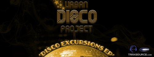 nuwav_006a_disco_excusions_forums_banner
