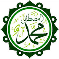 Kisah Nabi Muhammad