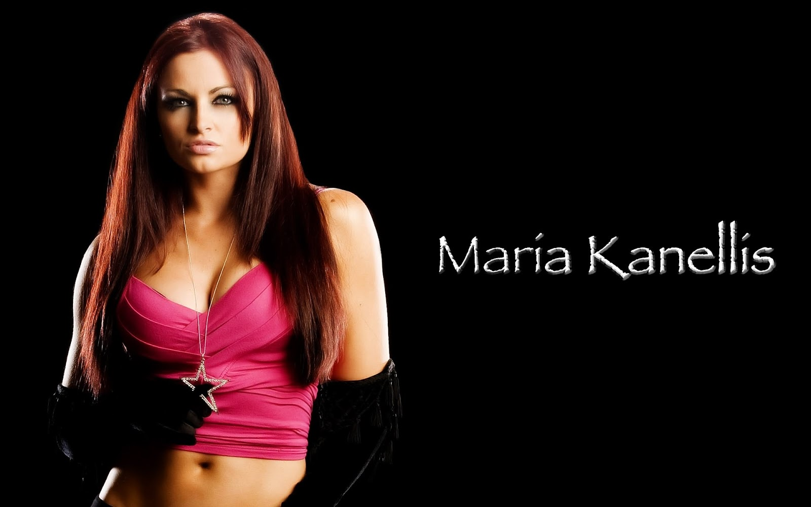 wallpapers of wwe superstars and divas