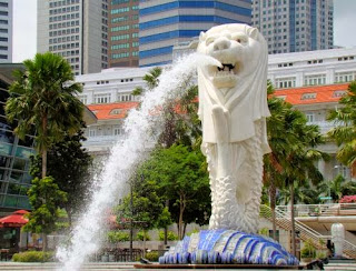 Tips Liburan Hemat Dan Hotel Murah Di Singapura