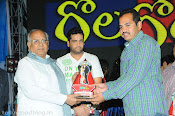 Gola Gola Movie Audio Platinum Disk function stills-thumbnail-6