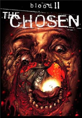 Blood II - The Chosen Free Download