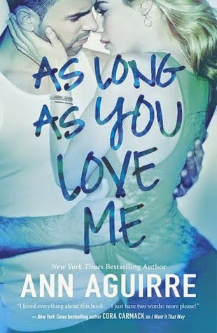 http://www.whatsbeyondforks.com/2014/10/book-review-as-long-as-you-love-me-by.html