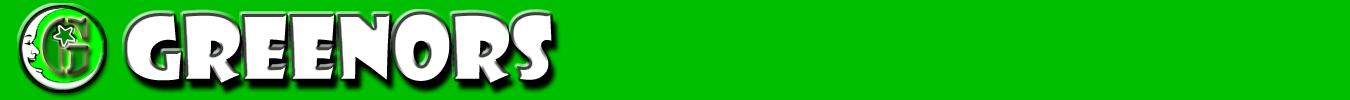 Greenors
