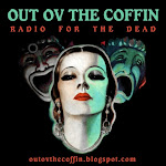 """Like"" Out ov the Coffin?"
