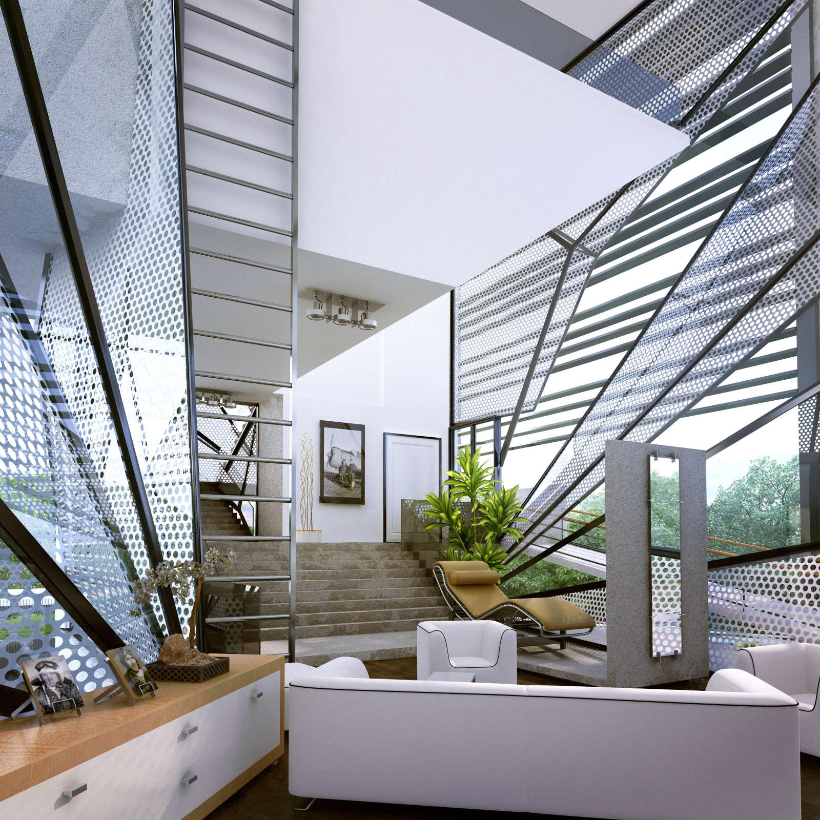 07-Aviator-s-Villa-by-Urban-Office-Architecture
