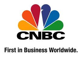 cnbc live streaming free